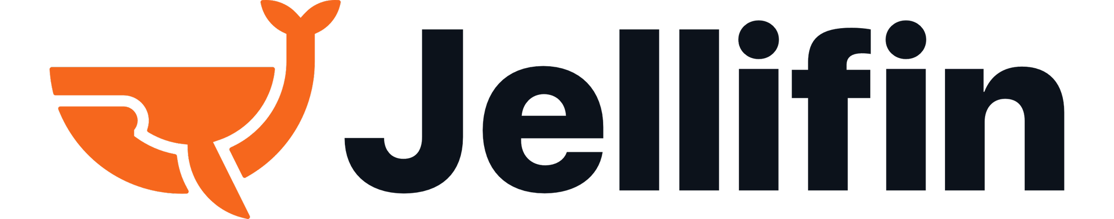Jellifin uses IEX Cloud
