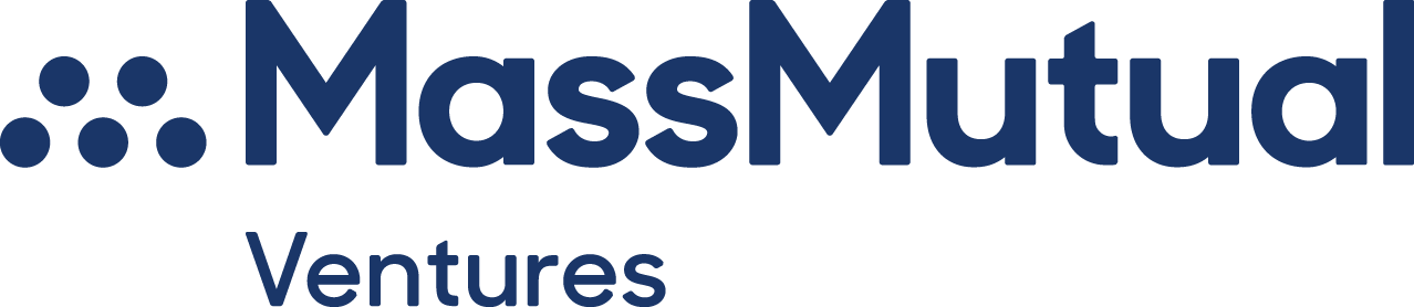 MassMutual Ventures Logo